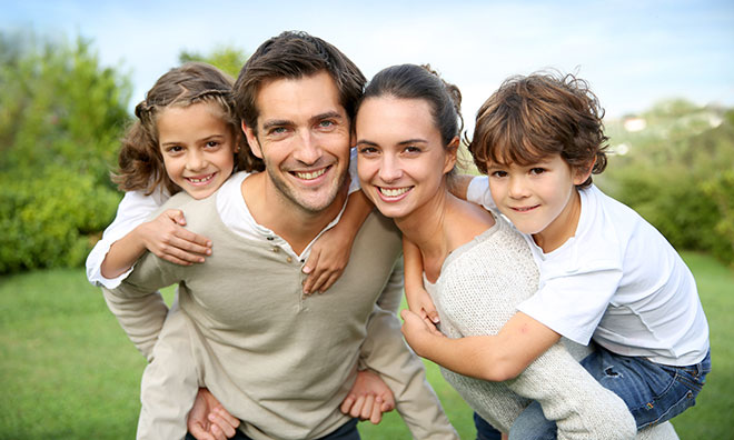 French Family Planning Organization and its Continuation