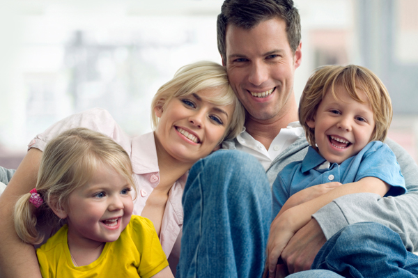 Benefits of Family Planning in France