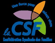 CSFriquet